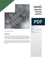 AyT_mod6.pdf