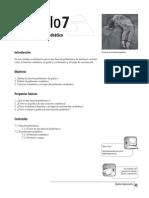 AyT_mod7-8.pdf