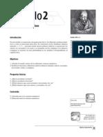 AyT_mod2-3.pdf