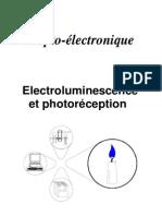 Txt Optoelectronique