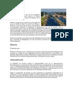 Canal de Panamá.docx