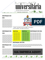 Publicação2.pdf