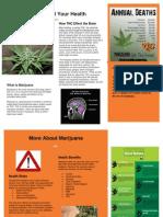 marijuana pamphlet-revised