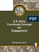 AFROTCI 36-2011 (12 Aug 13) | Military Of The United States