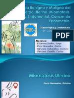 Patología+Benigna+y+Maligna+del+Cuerpo+Uterino+PARTE+1 (1)