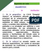 Punto de Educacion Ambiental.docx