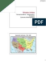 1. Historiografía_Excepcionalismo.pdf