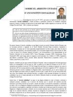 11 - Dr. Edwin Victor Torres Delgado