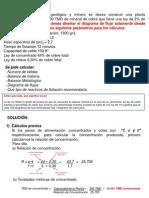 BALANCES DE MASA Y ENERGIA DE FLOTACION.pptx