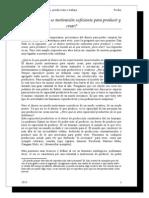 1. Clase Dan Pink-Producción y Trabajo-2.doc