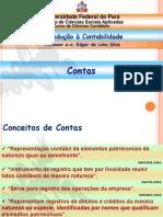 Aula_3_Contas e Fatos Contábeis(1)
