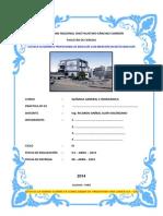 1. Modelo de Como Hacer Un Informe Qgei - Ok - 2014 - i
