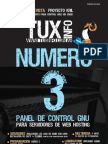 Tuxinfo 03
