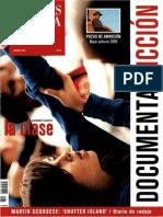cahiers 19.pdf