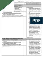 paperwork021014