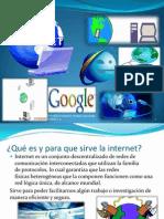 003 Tema Internet