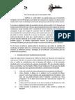 Pauta de Discusión para la Universidad de Chile (v2)