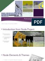 Project 2 PresentationMarkos