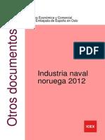 Ingenieria.naval.noruega.2012