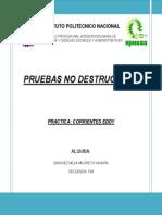 Ppnd Corrientes Eddy