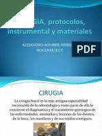 Cirugiaprotocolosinstrumentalymateriales 110906110527 Phpapp02 (1)
