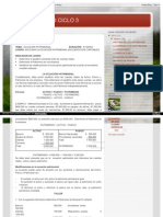 Http Contabilidadciclo3 Blogspot Com 2013 02 Ecuacion Patrimonial HTML