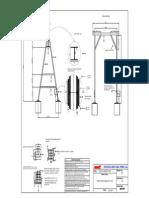 Caballete Modificado3 - 2011-Model