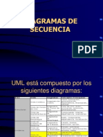 Diagram as Secuencia Np
