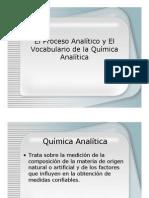 ProcesoAnalitico_B11