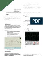 Informe Laboratorio Cad Para Electronica