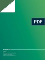 Regulations Handbook-DEWA