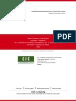 Creatividad e inteligencia.pdf
