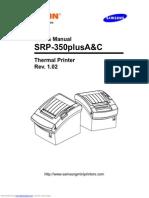 srp350plusac.pdf