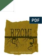 RIZOMI1