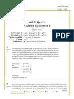Act5 Probabilidad Rev