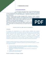 4.- Programación en Autolisp