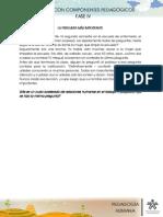 LECTURAS  C. PEDAGOGIA_f4.pdf