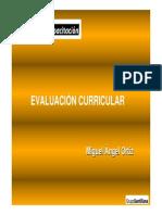 Evaluacion Santillana (1)