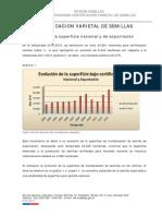 certificacion_de_semillas_2012-2013_23-05-2013
