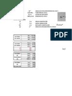 Capacidad Portante Del Terreno.pdf