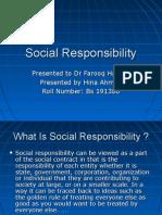 Social Res 3[1]