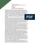 Woods,Alan-El Marxismo y La Teoría de Las Ondas Largas-33