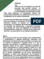 PP3 TEXTURAS