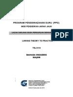 01_tsl3110_cover.doc
