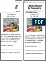 6 4 bookmark  the big picture of economics