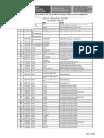 f878edfd2c816 SAP.xlsx