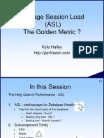 02 Asl Golden Metric