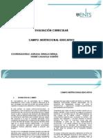 institucional_educativo