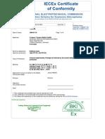IECEx_BKI07.0041--1--PX04