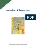 NG3-MEDICINAS ALTERNATIVAS